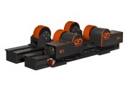 0-ovrs-WR-S-702x768-STEP-ADJUSTABLE-ROLLER-ROTATORS1