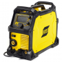 ESAB_rebel_emp-215ic-500