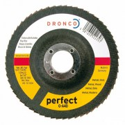 G-A-40-60-Perfect-Drongo