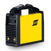 esab-buddy-arc-145_1